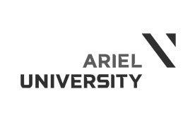 Ariel-University
