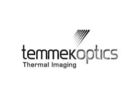 temmek-optics